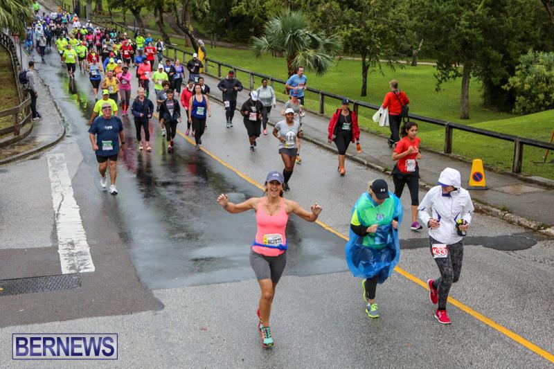 10K-Race-Bermuda-Marathon-Weekend-January-16-2016-107