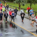 10K Race Bermuda Marathon Weekend, January 16 2016-109