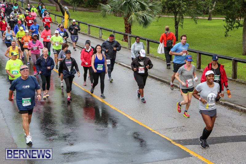 10K-Race-Bermuda-Marathon-Weekend-January-16-2016-109