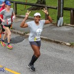 10K Race Bermuda Marathon Weekend, January 16 2016-110