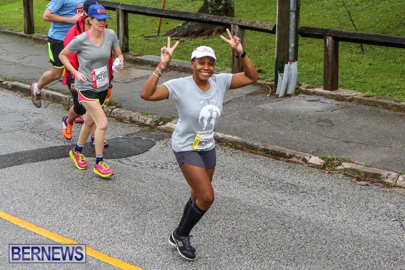 10K-Race-Bermuda-Marathon-Weekend-January-16-2016-110
