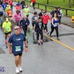 10K Race Bermuda Marathon Weekend, January 16 2016-112