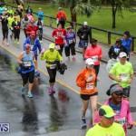 10K Race Bermuda Marathon Weekend, January 16 2016-114