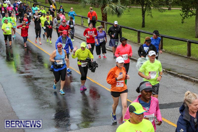 10K-Race-Bermuda-Marathon-Weekend-January-16-2016-114