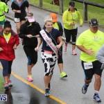 10K Race Bermuda Marathon Weekend, January 16 2016-115