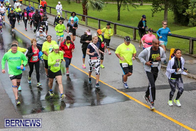 10K-Race-Bermuda-Marathon-Weekend-January-16-2016-116