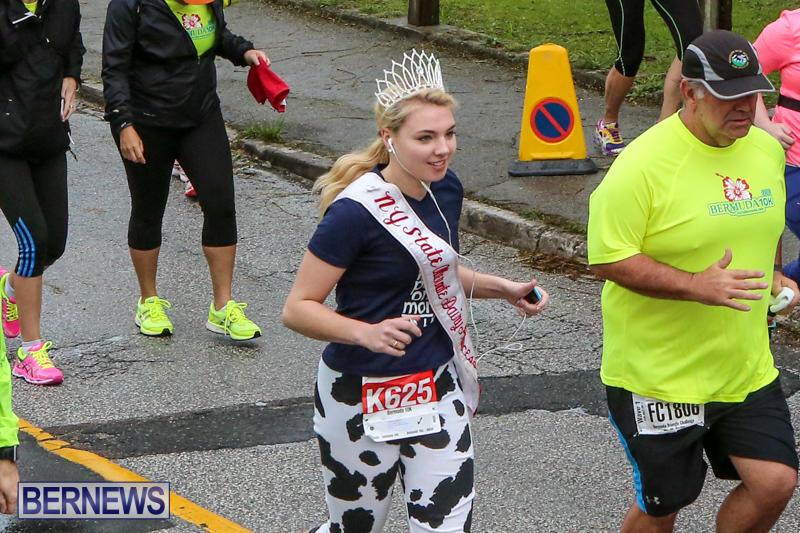 10K-Race-Bermuda-Marathon-Weekend-January-16-2016-117