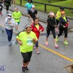 10K Race Bermuda Marathon Weekend, January 16 2016-118
