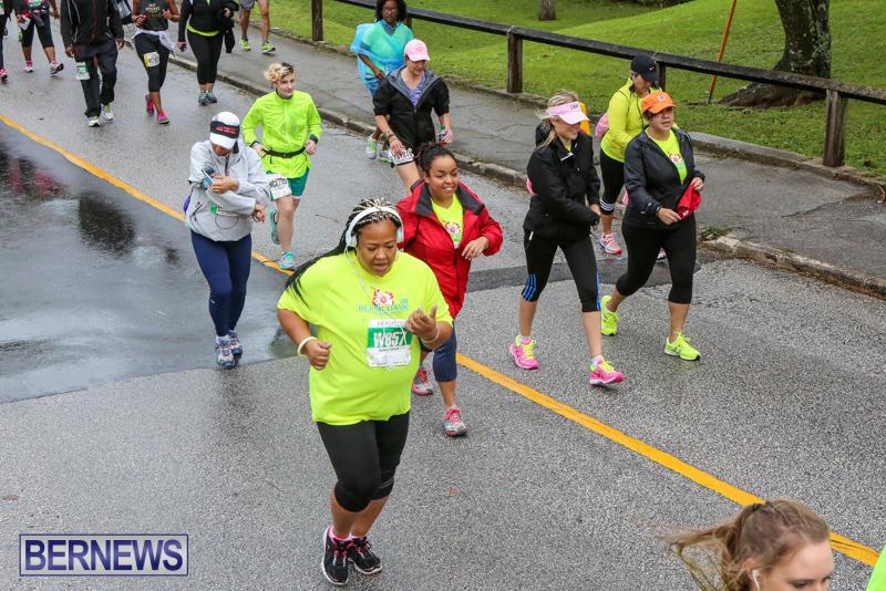10K-Race-Bermuda-Marathon-Weekend-January-16-2016-118