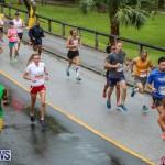10K Race Bermuda Marathon Weekend, January 16 2016-12