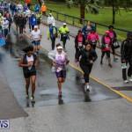 10K Race Bermuda Marathon Weekend, January 16 2016-120