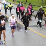10K Race Bermuda Marathon Weekend, January 16 2016-121