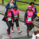 10K Race Bermuda Marathon Weekend, January 16 2016-122