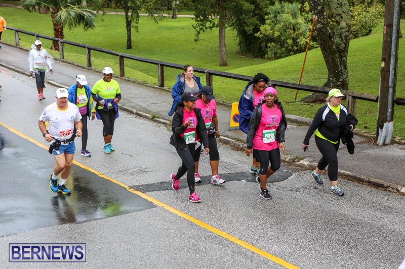 10K-Race-Bermuda-Marathon-Weekend-January-16-2016-123