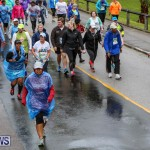10K Race Bermuda Marathon Weekend, January 16 2016-124