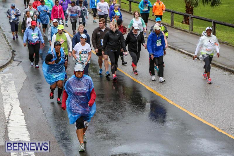 10K-Race-Bermuda-Marathon-Weekend-January-16-2016-124