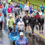 10K Race Bermuda Marathon Weekend, January 16 2016-125