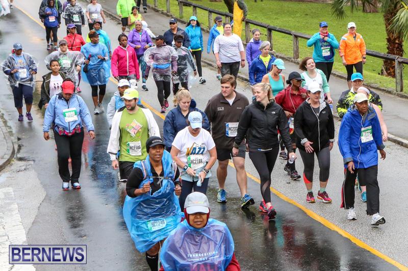 10K-Race-Bermuda-Marathon-Weekend-January-16-2016-125