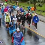 10K Race Bermuda Marathon Weekend, January 16 2016-126