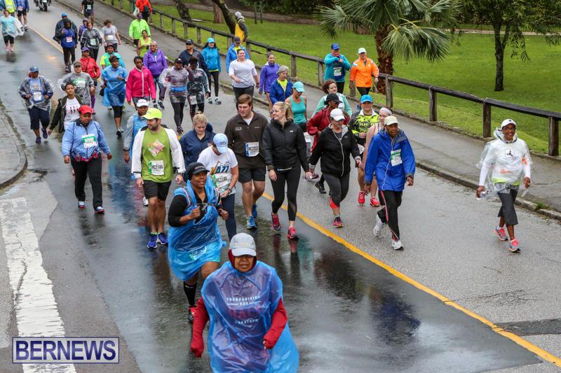 10K-Race-Bermuda-Marathon-Weekend-January-16-2016-126