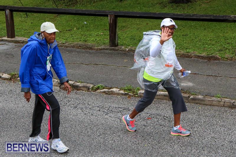 10K-Race-Bermuda-Marathon-Weekend-January-16-2016-127