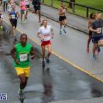 10K Race Bermuda Marathon Weekend, January 16 2016-13