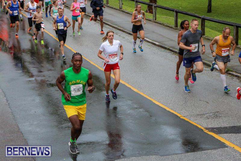 10K-Race-Bermuda-Marathon-Weekend-January-16-2016-13