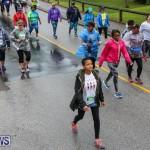 10K Race Bermuda Marathon Weekend, January 16 2016-131