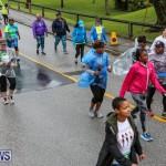 10K Race Bermuda Marathon Weekend, January 16 2016-132