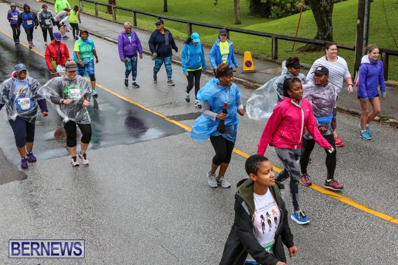 10K-Race-Bermuda-Marathon-Weekend-January-16-2016-132
