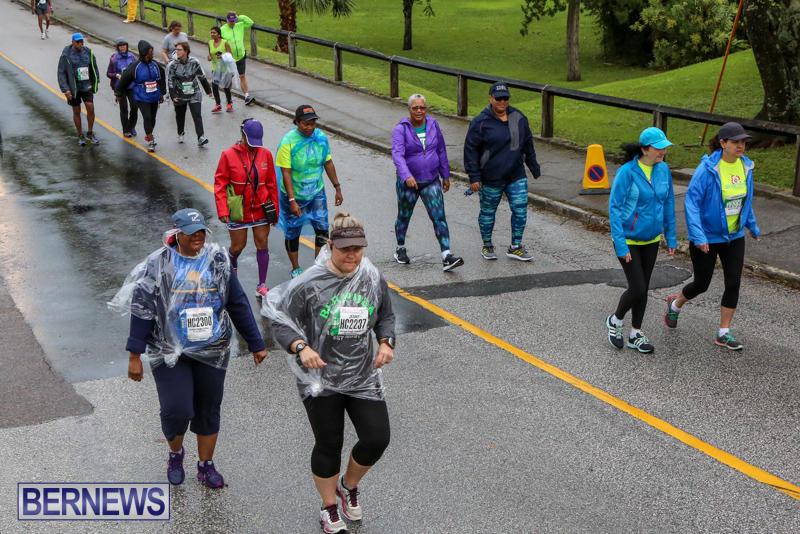 10K-Race-Bermuda-Marathon-Weekend-January-16-2016-133