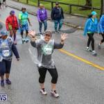 10K Race Bermuda Marathon Weekend, January 16 2016-134