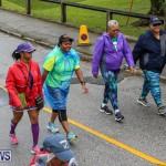 10K Race Bermuda Marathon Weekend, January 16 2016-136
