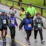 10K Race Bermuda Marathon Weekend, January 16 2016-137