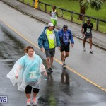 10K Race Bermuda Marathon Weekend, January 16 2016-138