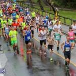 10K Race Bermuda Marathon Weekend, January 16 2016-14