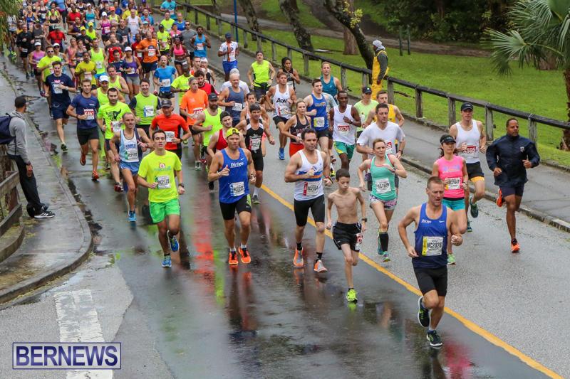 10K-Race-Bermuda-Marathon-Weekend-January-16-2016-14