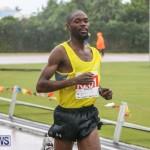 10K Race Bermuda Marathon Weekend, January 16 2016-140