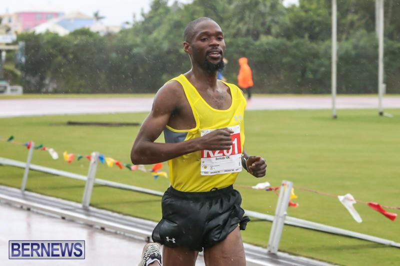 10K-Race-Bermuda-Marathon-Weekend-January-16-2016-140