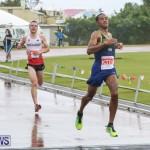 10K Race Bermuda Marathon Weekend, January 16 2016-141