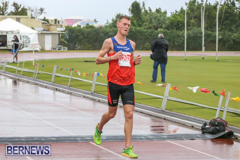 10K-Race-Bermuda-Marathon-Weekend-January-16-2016-142