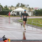 10K Race Bermuda Marathon Weekend, January 16 2016-144