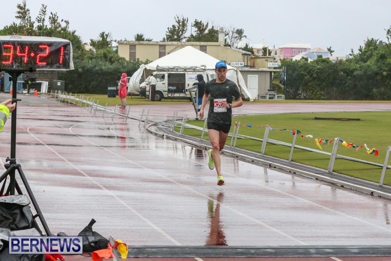 10K-Race-Bermuda-Marathon-Weekend-January-16-2016-144