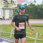 10K Race Bermuda Marathon Weekend, January 16 2016-145