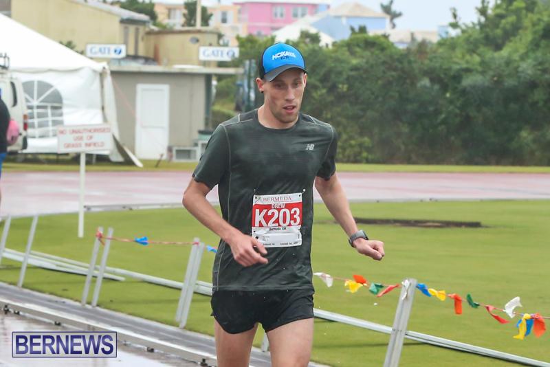 10K-Race-Bermuda-Marathon-Weekend-January-16-2016-145