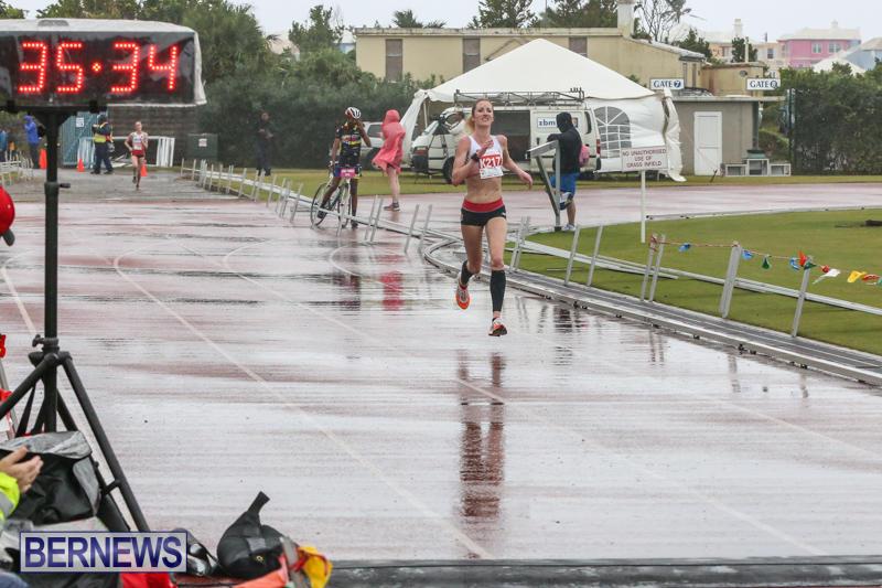 10K-Race-Bermuda-Marathon-Weekend-January-16-2016-146