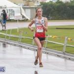10K Race Bermuda Marathon Weekend, January 16 2016-148