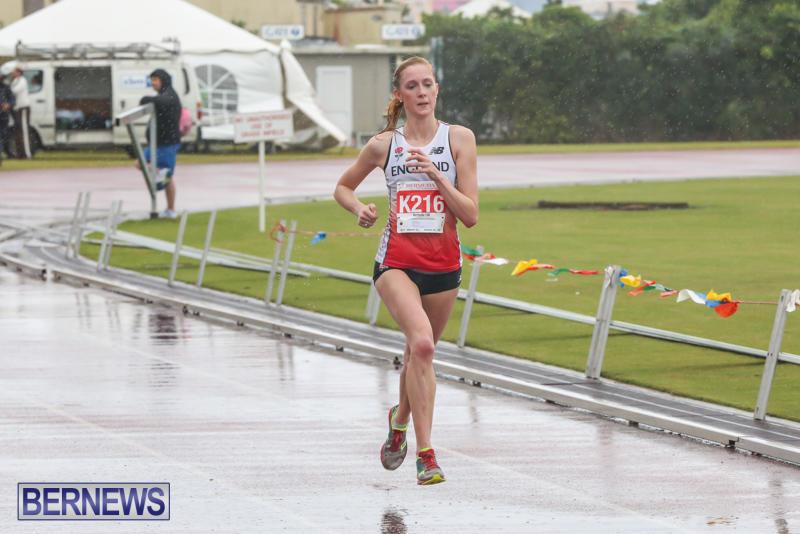 10K-Race-Bermuda-Marathon-Weekend-January-16-2016-148