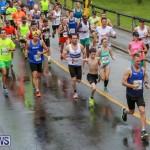 10K Race Bermuda Marathon Weekend, January 16 2016-15