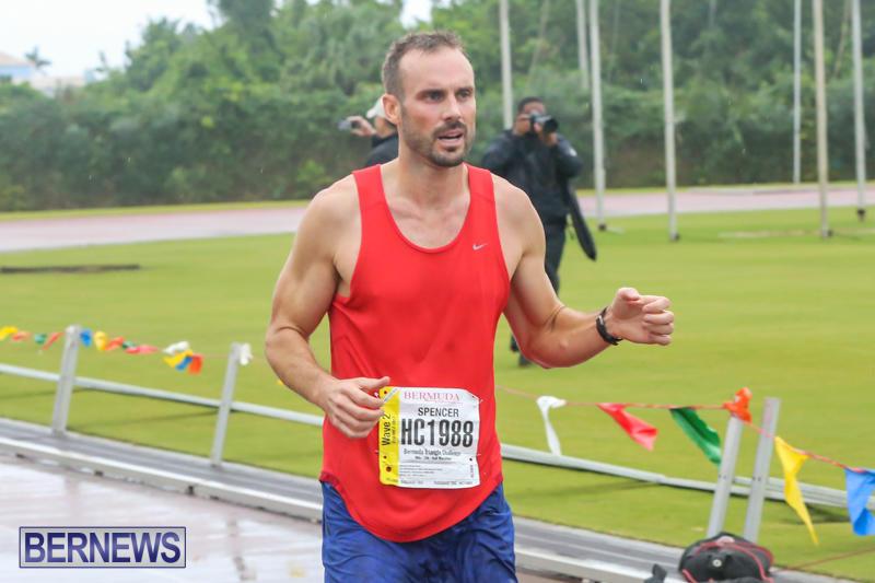 10K-Race-Bermuda-Marathon-Weekend-January-16-2016-150